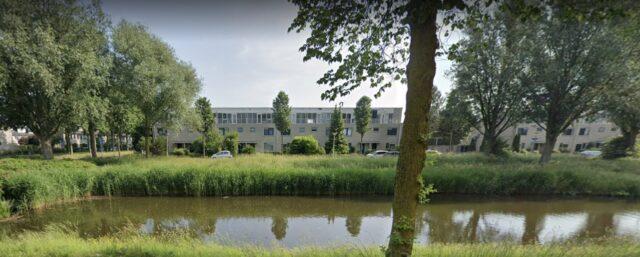 beleggers westwijk amstelveen