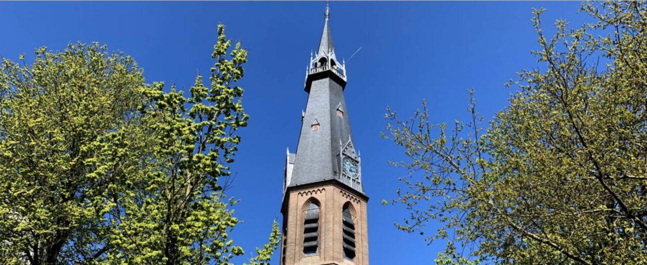 bovenkerk amstelveen