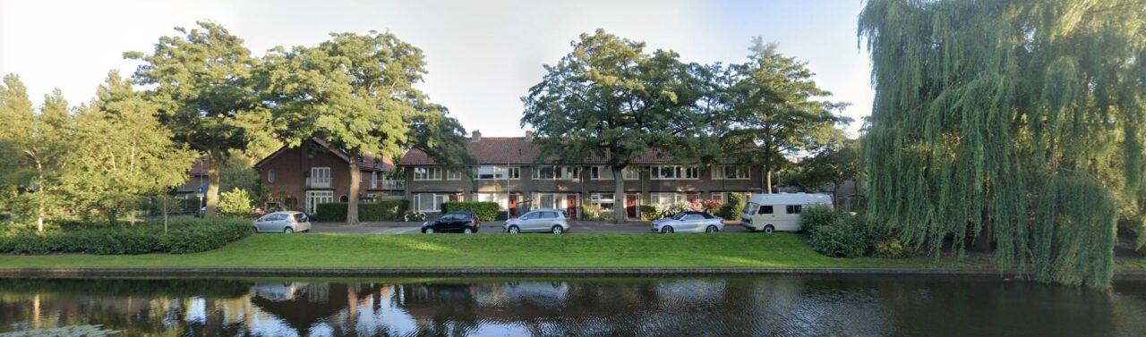 Elsrijk Amstelveen