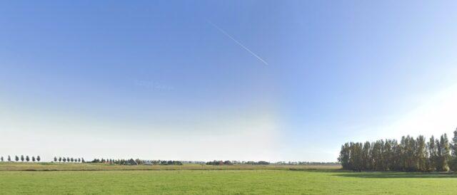 huizen polders amstelveen