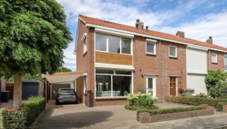 Makelaar Amstelveen