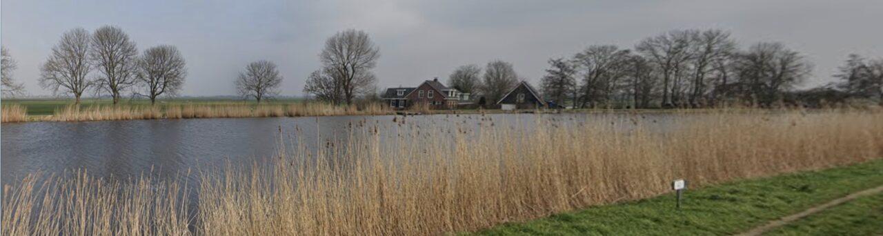 Nes aan de Amstel Amstelveen