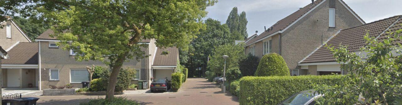Waardhuizen Middenhoven Amstelveen