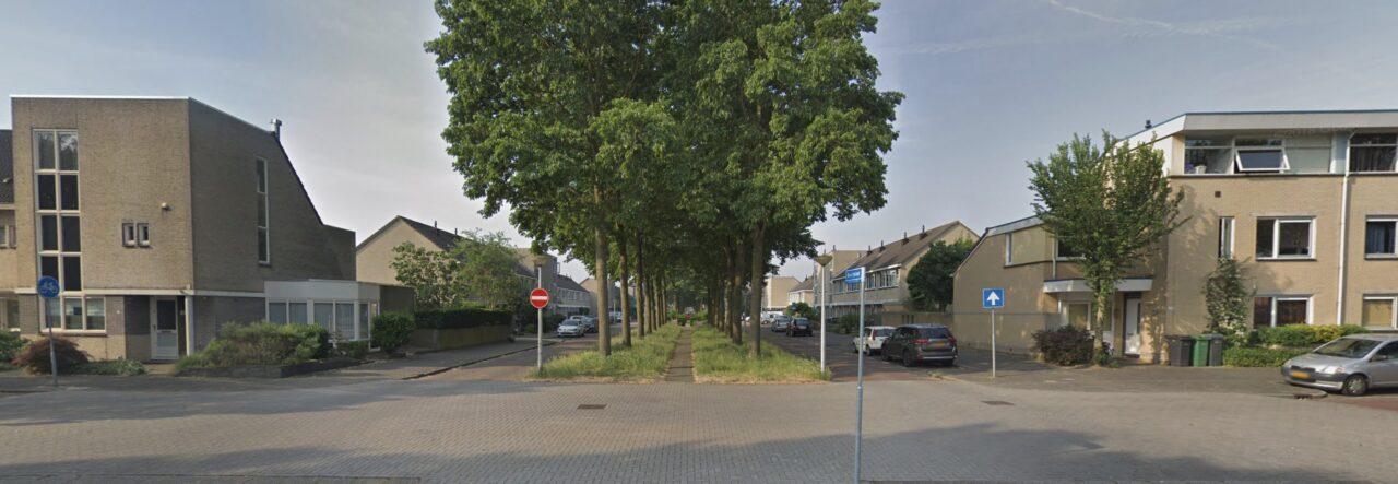 Westwijk Amstelveen