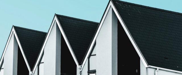 makelaars daken amstelveen